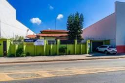 Casa para alugar com 3 dormitórios em Santa terezinha, Piracicaba cod:L136735