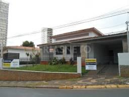 Casa à venda com 2 dormitórios em Jardim europa, Piracicaba cod:V27343