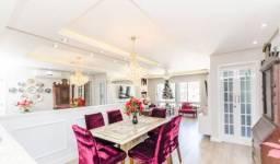 Apartamento à venda com 3 dormitórios em Bela vista, Porto alegre cod:149404