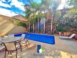 Casa à venda com 4 dormitórios em Jardim nova yorque, Araçatuba cod:527
