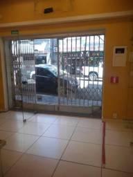 Escritório para alugar em Centro, Santa maria cod:1571