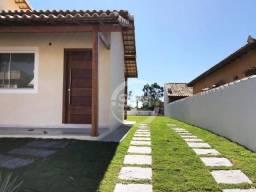 Casa com 3 dormitórios à venda, 300 m² no Guriri - Cabo Frio/RJ
