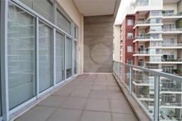 Apartamento para alugar com 4 dormitórios em Alto de pinheiros, São paulo cod:353-IM546905