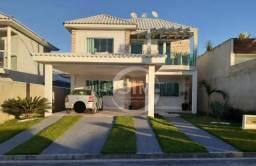 Casa com 4 dormitórios à venda, 280 m² na Nova São Pedro - São Pedro da Aldeia/Rio de Jane