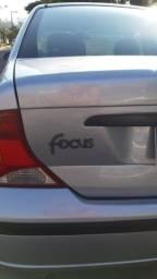 Ford Focus em excelente Estado