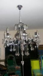 Lustre Tipo Castisal