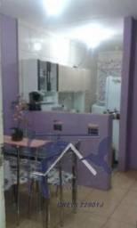 Apartamento à venda com 2 dormitórios em Cavalhada, Porto alegre cod:MT1548