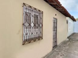 Casa no Cohatrac