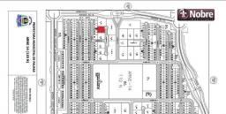 Terreno à venda, 1369 m² por R$ 820.000,00 - Plano Diretor Norte - Palmas/TO
