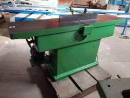 Desempenadeira mazzut 180 x 40 centímetros revisada