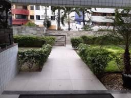 Apartamento em Setúbal Edifício Costa Pacífica