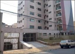 Apartamento de 208m², com  3 dormitórios, Abaixo do valor de mercado.
