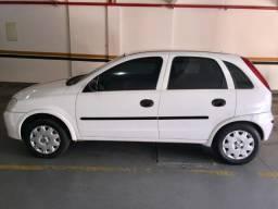 Corsa Hatch 1.0  2003 RELÍQUIAS