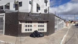 Vendo apartamento na Vila Eduardo
