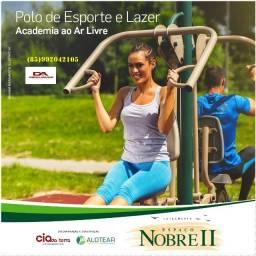 ^@^ loteamento espaço Nobre II ^@^