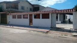 Casa 4 quartos Guarapari Muquiçaba