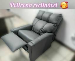 Poltrona poltrona poltrona /// poltrona poltrona