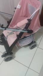 Tutu baby Rosa