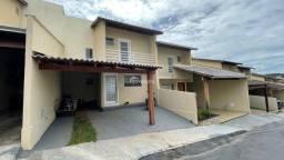 Casa para alugar com 2 dormitórios em Jardim novo mundo, Goiânia cod:5964