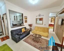 Apartamento com 2 quartos a venda, 82m² por 280.000.00 na Praia do Morro - Guarapari -ES