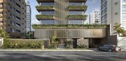 Apartamento à venda com 4 dormitórios em Centro, Joinville cod:V80904