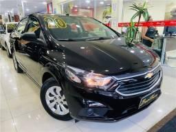 Chevrolet Onix 2020 1.0 flex plus manual
