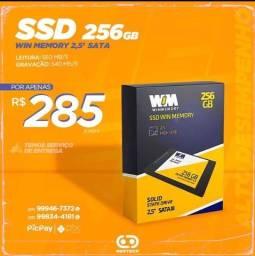 """SSD Win Memory 2,5"""" 240 GB - MekTech Store"""