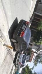 Honda Civic 2004 completo 17.000