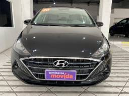 Hyundai HB20S 1.0 Evolution Turbo (Aut) (Flex)