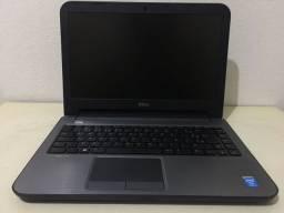 Notebook Dell i5 Latitude 3440 com Ótima Configuração! Forneço Garantia e Parcelo