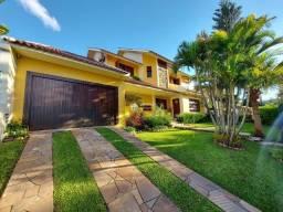 Casa alto padrão para venda em Santa Maria - Bairro São José