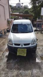Renault Kangoo Express HI flex 1.6