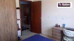 Sobrado com 3 dormitórios à venda, 197 m² por R$ 550.000,00 - Plano Diretor Norte - Palmas