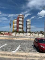 Apartamento em Fortaleza venda ou troca
