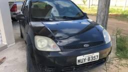 Ford Fiesta 2003 9.500,00