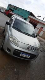 Fiat 2013 básico