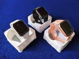 Relógio smartwatch D20 novos