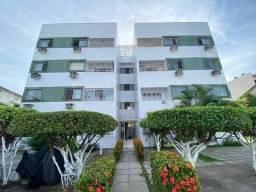 H.B Apartamento nascente em Piedade. 60m com moveis planejados 2 qts
