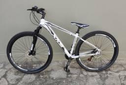 Vendo Bicicleta XKS - Aro 29 - (1,350R$)