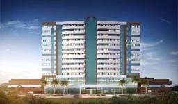 Título do anúncio: Centro Medico Jardim Europa Medical Center