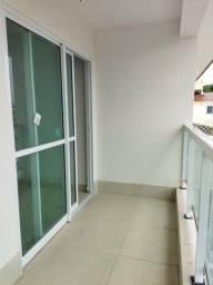 (AS) Duplex Topissimo em Olinda - Casa Caiada - Excelente Localização