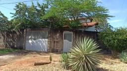 Casa com 3 dormitórios à venda, 142 m² por R$ 310.000,00 - Plano Diretor Sul - Palmas/TO