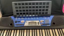 Teclado Yamaha PSR-202