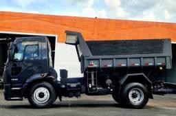 Grande oportunidade para a compra do seu primeiro caminhão!!!