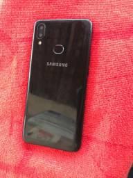 Samsung 10 s