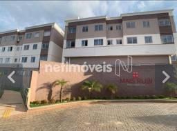 Apartamento Mais Rubi (ou passo financiamento)