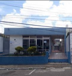 Aluga-se Casa Comercial - Bairro Centro(Rua Santa Luzia)
