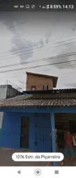 Alugo kit Net na rua Piçarreira em frente academia Keury
