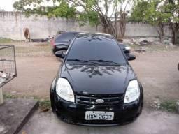 Ford KA 2009 R$: 14.500