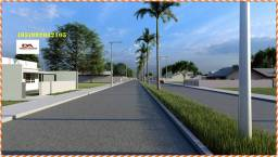 Um bairro todo planejado com ótimas localização >>